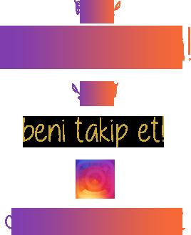 Berrin Yiğit Instagram