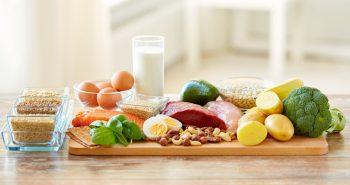 Bağışıklık Güçlendiren Gıdalarla Soğuk Havalara Hazırlanın