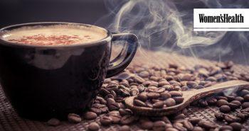 Berrin Yiğit'ten Kahve ile İlgili Aklınıza Takılan Tüm Gerçekler