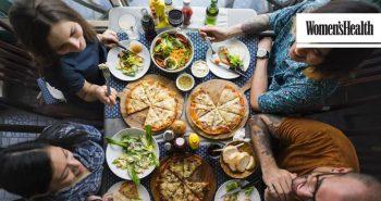 Her Mutfakta Sağlıklı Beslen