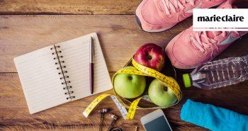 Her Gün İçin 11 Sağlıklı Alışkanlık