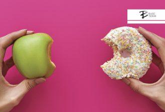 Diyet yapmadan kilo vermenin 10 yolu